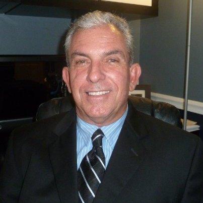 Peter J Basso linkedin profile
