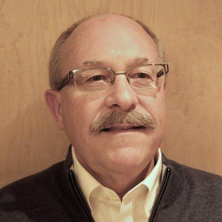 John Allen Jessee linkedin profile