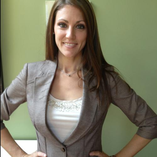 Gina M. Sullivan linkedin profile