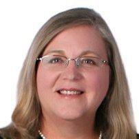 Jones Janice linkedin profile