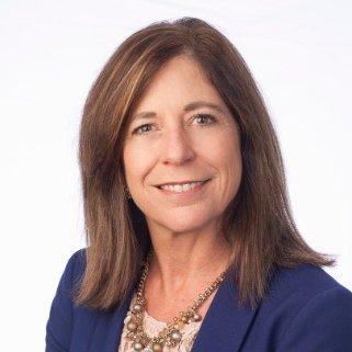 Marie Jordan linkedin profile