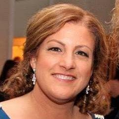 Maria (Mutino) Quinones linkedin profile
