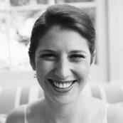 Jessica R. Harris linkedin profile