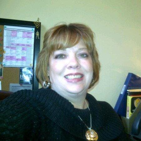 Tammy Allen Shamblin linkedin profile
