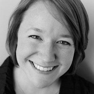 Shannon Miller linkedin profile