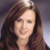 Lisa Christopher Baker linkedin profile