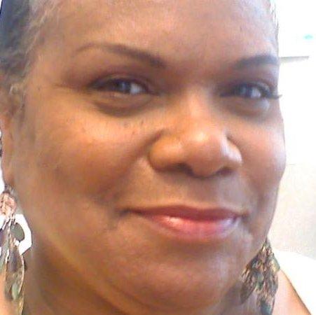J (Judy) Lonnette Alford linkedin profile