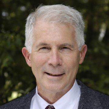 James R Dixon linkedin profile