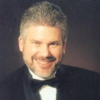 Robert Bova linkedin profile
