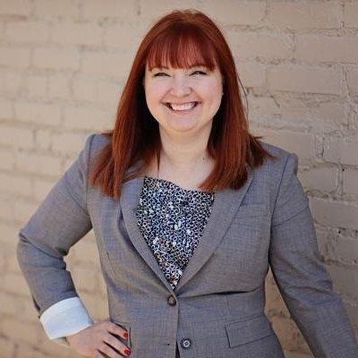 Elizabeth Deaton linkedin profile