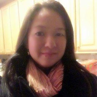 Wei Chi Wang linkedin profile