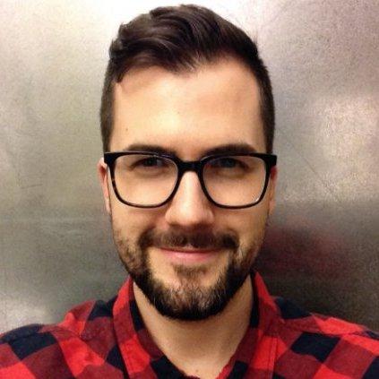 Jordan M Clayton linkedin profile