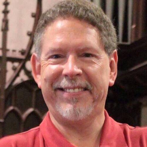 Jeffrey Sterling linkedin profile