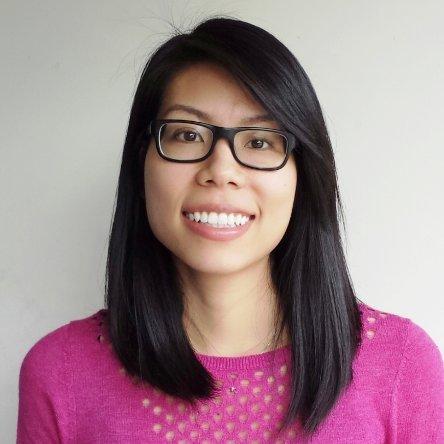 Hong Anh Nguyen linkedin profile