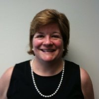 Angela Smith Harris linkedin profile
