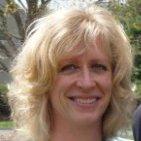 Holly Landers linkedin profile