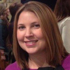 Elizabeth Brannon Warren linkedin profile