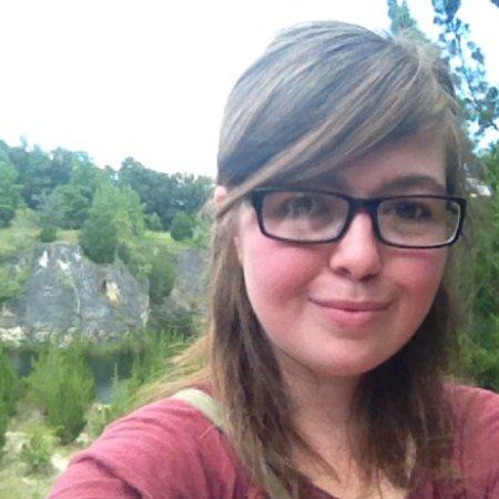 Elizabeth Boyles linkedin profile