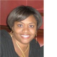 Ursula Carter linkedin profile