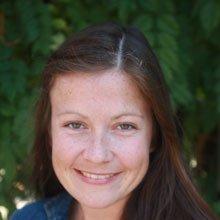 Kimberly Suzanne George Parsons linkedin profile