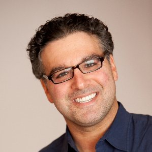 Michael Garcia CPA linkedin profile