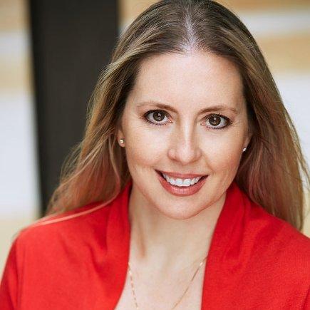 Dawn Michelle Wilson linkedin profile