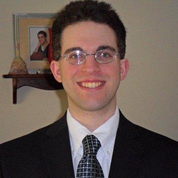 Anthony Fiorello linkedin profile