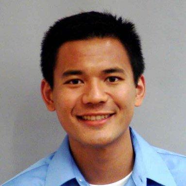 Philip Lam linkedin profile