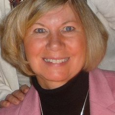 Mary Callahan linkedin profile
