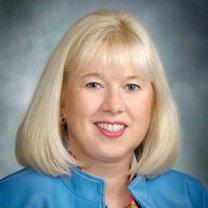 Ellen Smith Gajda linkedin profile