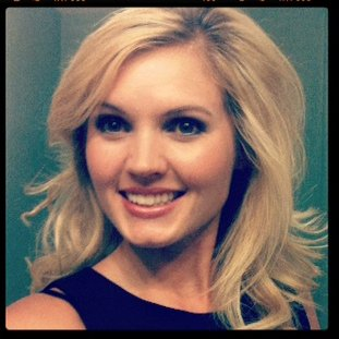 Catherine Clifford Gates linkedin profile