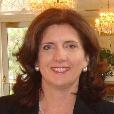 Karen Jordan Wilkinson linkedin profile