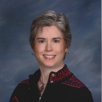 Kathleen A. Smith linkedin profile