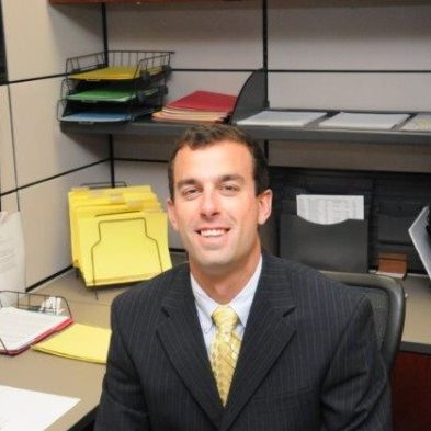 Bryan Mack linkedin profile