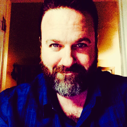 Christopher Robin Miller linkedin profile