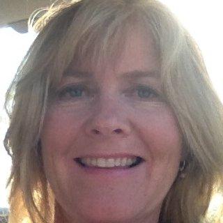 Susan Robins Sue Robins linkedin profile