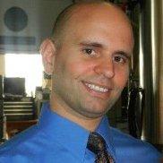 Jeffrey Edward Bauer Clark linkedin profile