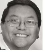 Quang Dang linkedin profile