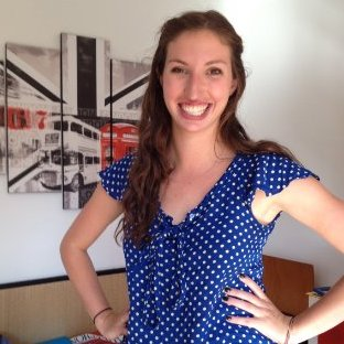 Janice Boswell linkedin profile