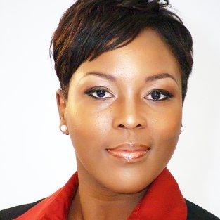 Kimberly Green linkedin profile