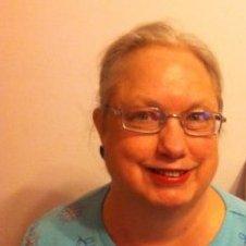 Clara Perkins linkedin profile