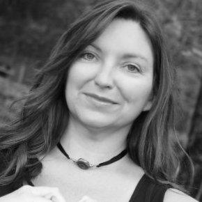 Linda K. Wright linkedin profile