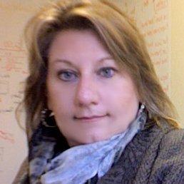 Judy Anderson linkedin profile
