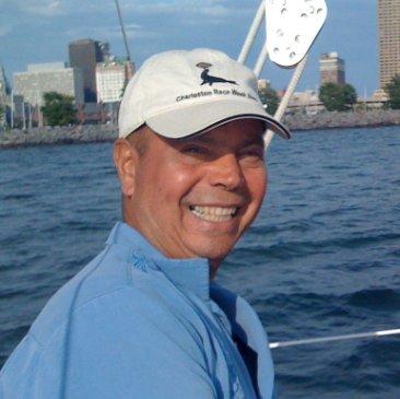 Barry C Bistis linkedin profile