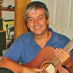 John C. Nelson linkedin profile