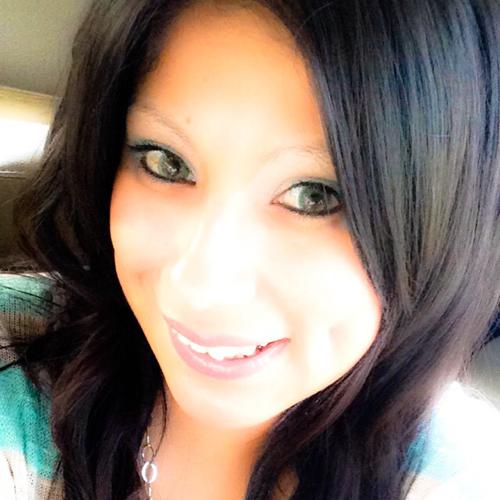 Flores Gabriela linkedin profile