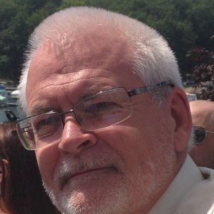 Jeffrey Flannery linkedin profile