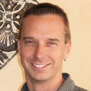 Peter Winn linkedin profile