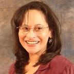 Nicole E. Jackson linkedin profile