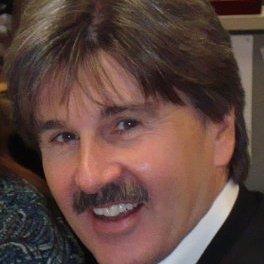 James B. Alleman linkedin profile